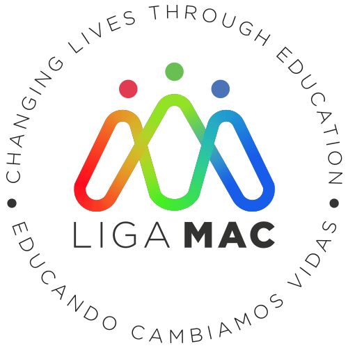 Liga MAC