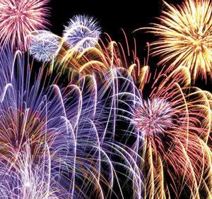 fireworks-summer